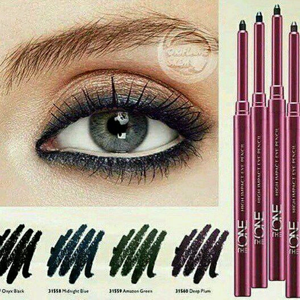 The one high impact eye pencil scaled
