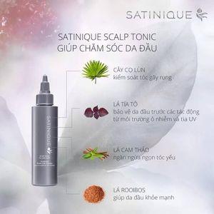 Medium satinique scalp tonic giup cham soc da dau 1531285348 2 6086132 1531285348