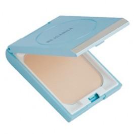 Rejuarna blue 04 lasting sunscreen veil
