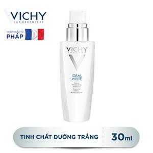 Medium vichy ideal white meta whitening essence 1