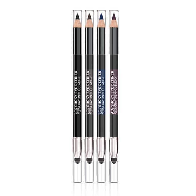 Smoky eye definer pencil 2 640x640
