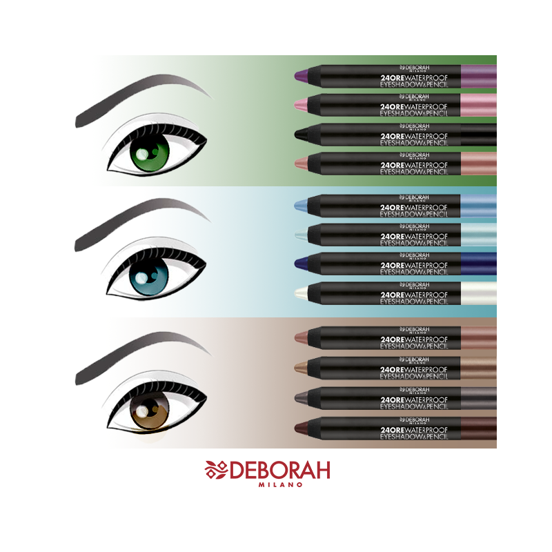 Ch%c3%ac vi%e1%bb%81n m%e1%ba%aft 24ore waterproof eyeshadow pencil  1