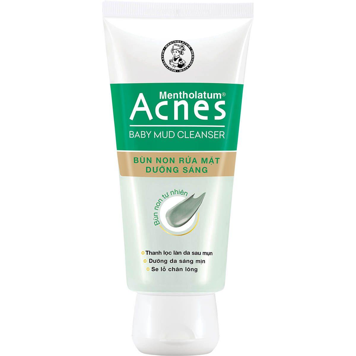 Acnes baby mud cleanser bun non rua mat duong sang da 1200x1200