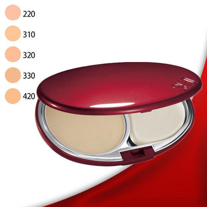 Phan phu nen skii color clear beauty powder foundationa 1 700x700