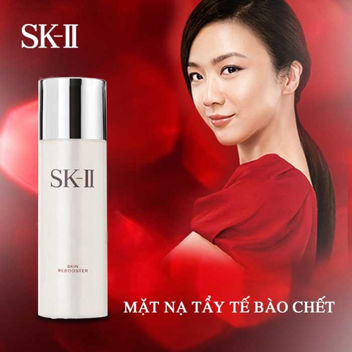 Mat na tay te bao chet sk ii skin rebooster 3