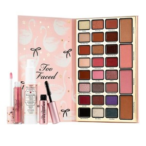 Bộ Trang Điểm 5 Món Too Faced Dream Queen Limited-Edition Make Up Collection