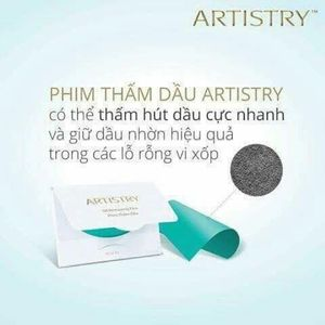 Medium phim tham dau artistry 1476176693 1 4883000 1514434985