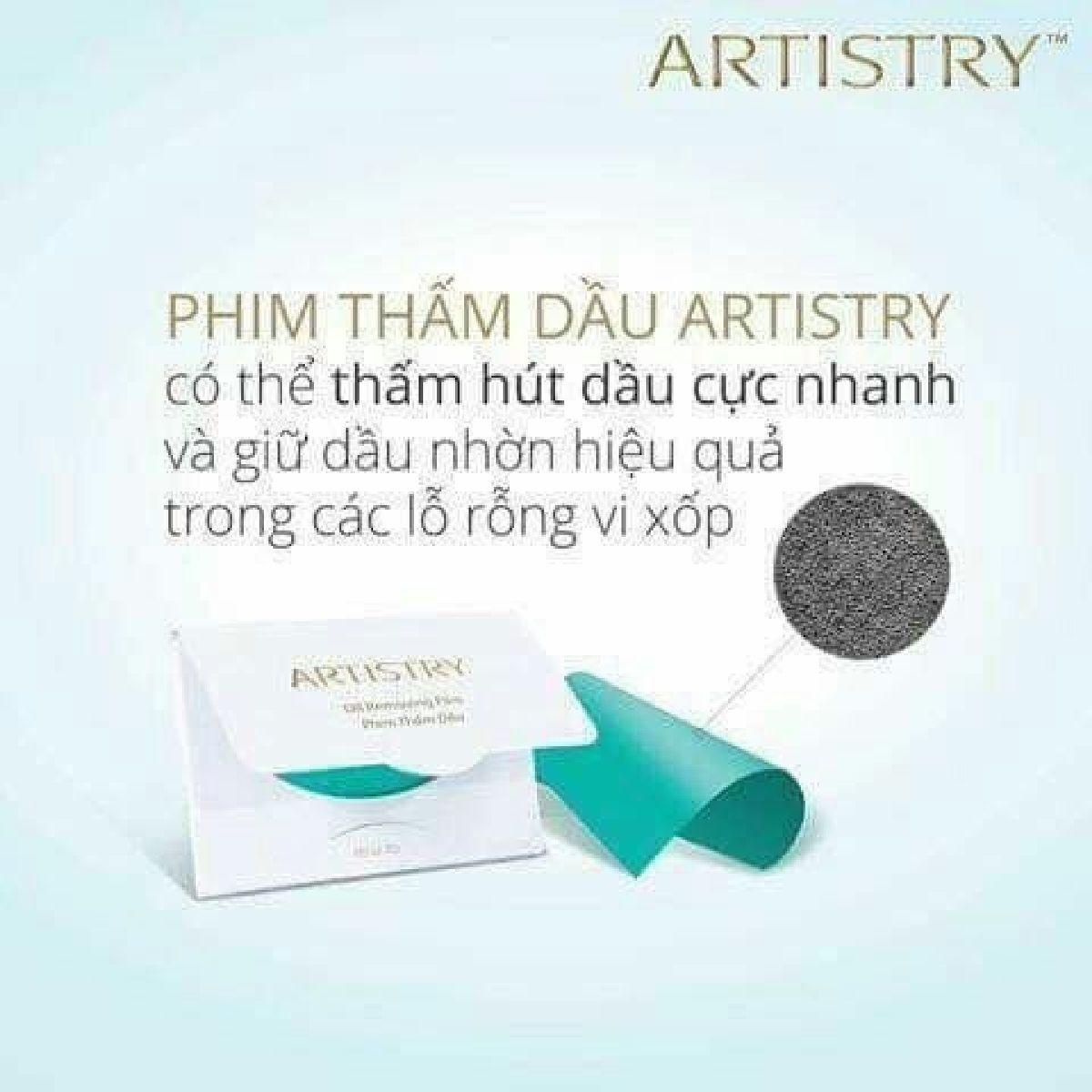 Phim tham dau artistry 1476176693 1 4883000 1514434985