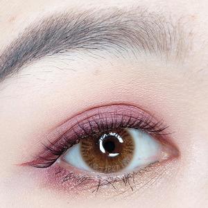 Medium make up revolution reloaded newtraks 3 eyeshadow3