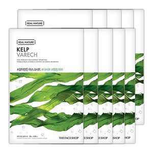 Medium real nature mask sheet kelp.2017 bffbe3a9fcfd43d88eb19a74aebeb855 master