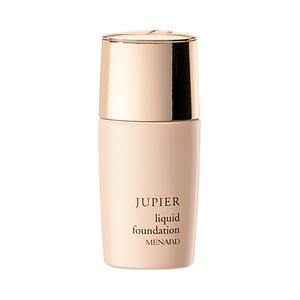 Menard Jupier Liquid Foundation