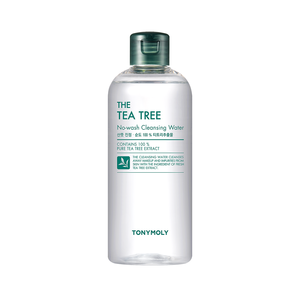 Medium the teatree no wash cleansing water 1200 1200x