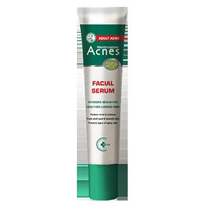 Medium acnes25 serum 1