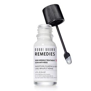 Medium serum anti