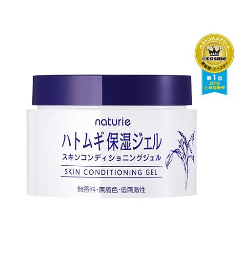 Naturie skin conditioning gel