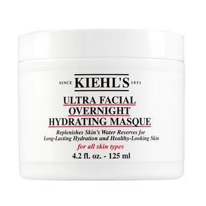 Medium ultra facial overnight hydrating masque 3605970494407 42oz