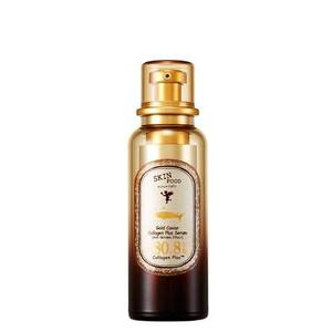Medium gold caviar serum 74fe8621 e9fb 47fe 84db 8875ef511423 large