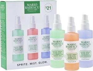 Medium review xit khoang mario badescu 700x536