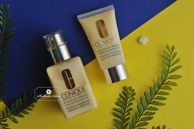 S%e1%bb%afa d%c6%b0%e1%bb%a1ng %e1%ba%a9m clinique dramatically different moisturizing lotion