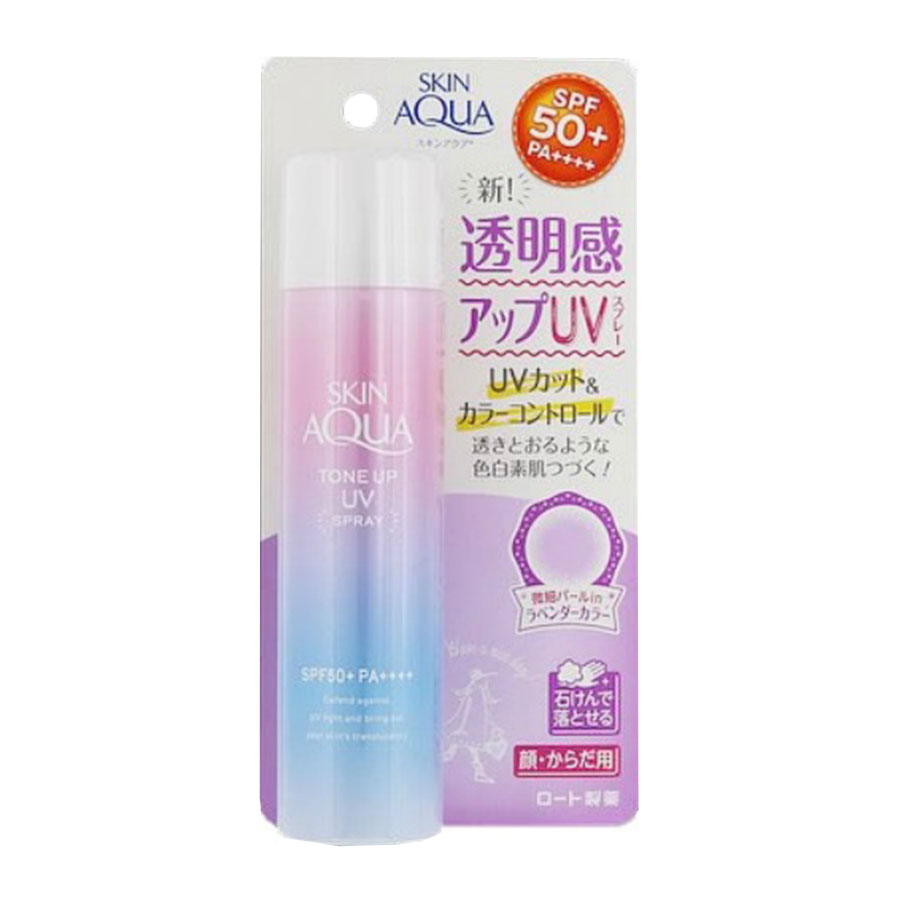 Xit skin aqua 2 20190423082531