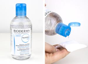 Medium nuoc tay trang bioderma hydrabio h2o micellar water 500ml 2 500x365