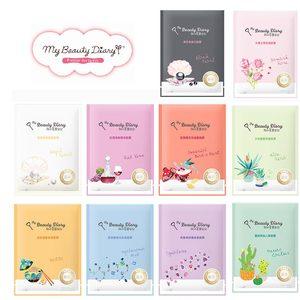 Medium mat na my beauty diary cham soc toi da cho lan da4 20102016094038 1