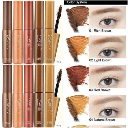 Mascara long may etude house color my brows 140k 1481807767 1509701 1481807767 500x500