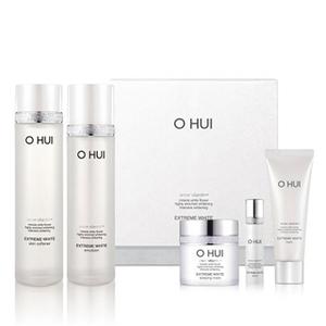 Medium bo san pham duong trang da ohui extreme white miniature kit 5 san pham 5d2da13e658b2 16072019170446